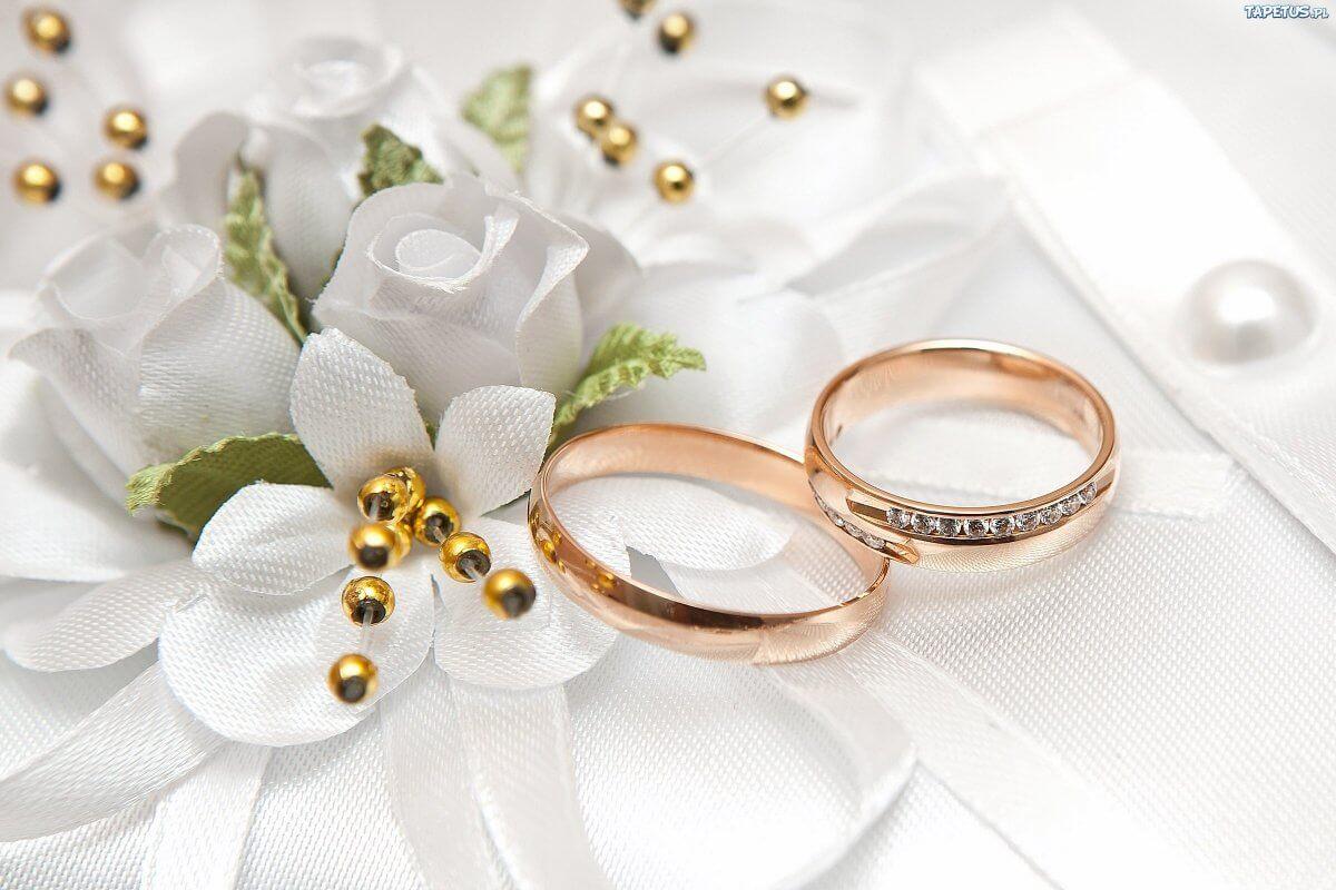 Сватбени предложения